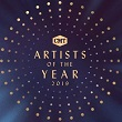2019 CMT Artists of the Year