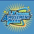 IX Indoor Amusement Park