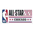 NBA All-Staw Weekend
